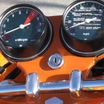 1975 Laverda SFC 750 replica for sale in Marina, CA