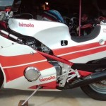 Bimota SB4 for sale in Tempe_1