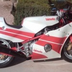 Bimota SB4 for sale in Tempe_2