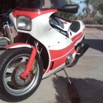 Bimota SB4 for sale in Tempe_3