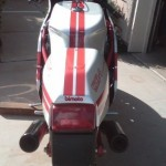 Bimota SB4 for sale in Tempe_4