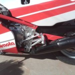 Bimota SB4 for sale in Tempe_5
