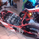 Bimota SB4 for sale in Tempe_7