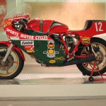 DucatiMikeHailwood[1]