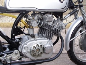 Honda small engine copies honda free engine image for for Small honda motors for sale