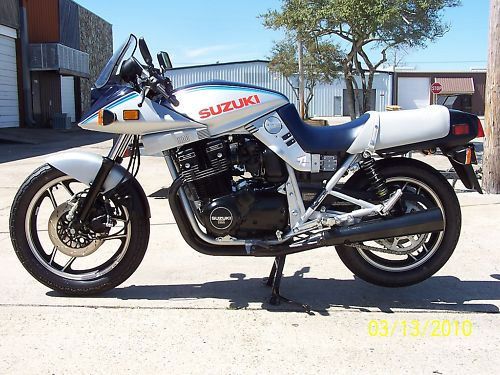 Suzuki Gt750 For Sale Craigslist Submited Images Pic2fly ...