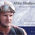 mike.hailwood_book_big_en[1]