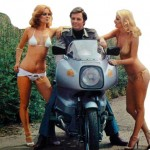 ogilvy-motorcycle-girls-400[1]