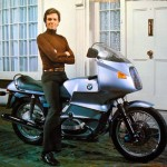 return-of-the-saint-bmw-motorcycle-400[1]