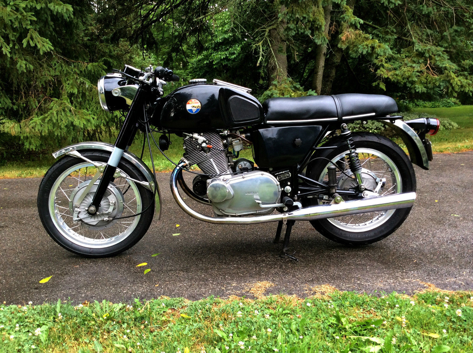 Sport Motorcycles For Sale >> Classic Sport Bikes For Sale We Blog Classic Sport Bike