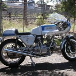 1975 Ducati 750SS For Sale in Australia